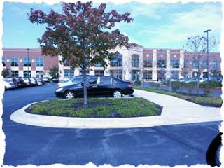 photo of lifetime fitness in columbia maryland