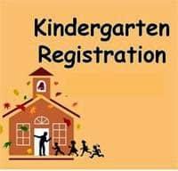 Howard County Maryland Kindergarten Early Admission.