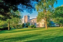 private schools in Howard County Maryland - Glenelg Country Schools
