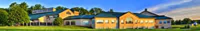 Glenelg Country School review