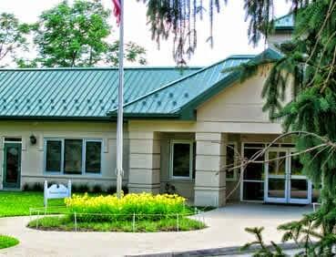 Pre-School in Howard County MD - Glenelg Country School